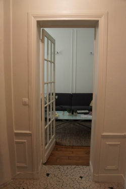 appartement_17eme_3