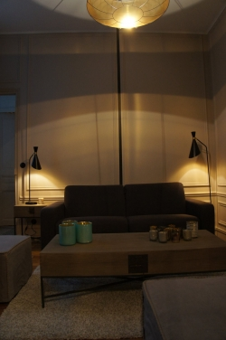 appartement_17eme_7