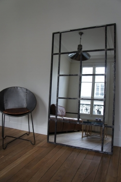 appartement_republique_18