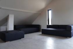 loft_sous_les_toits_13
