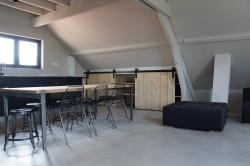 loft_sous_les_toits_2