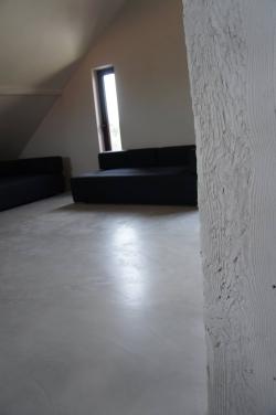 loft_sous_les_toits_4